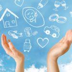 長期資産形成と家づくり