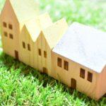 良い家をつくる住宅会社の選び方