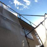 外壁の耐久性とメンテナンス
